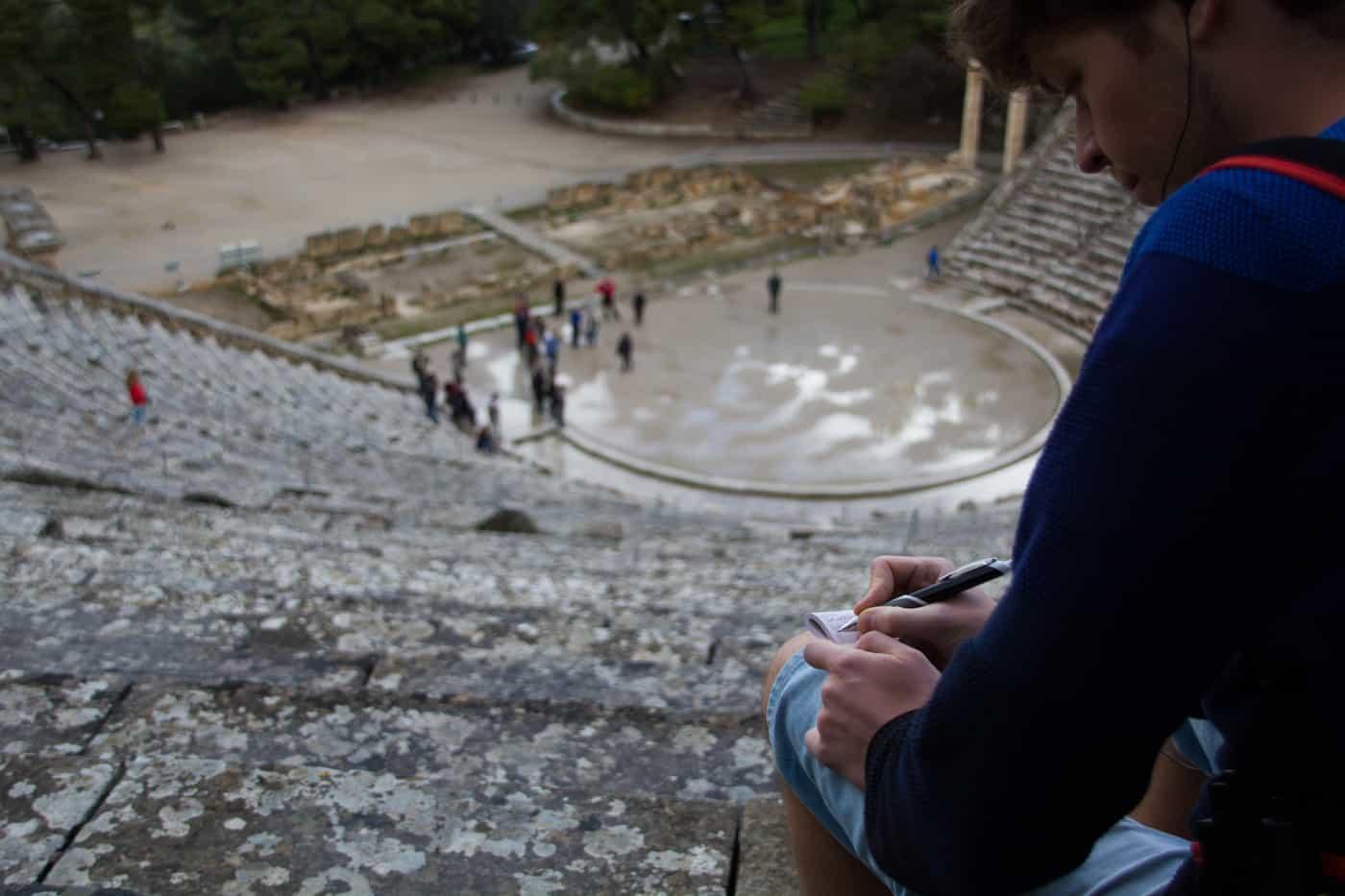 Sth Basel Studienreise Griechenland (36)