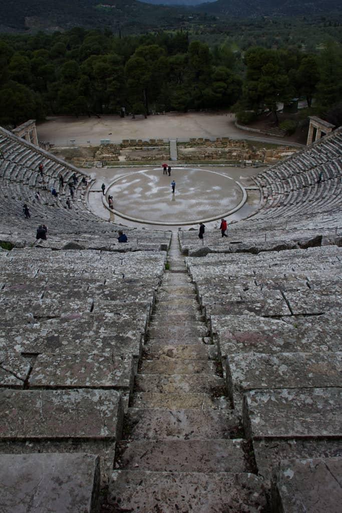 Sth Basel Studienreise Griechenland (38)