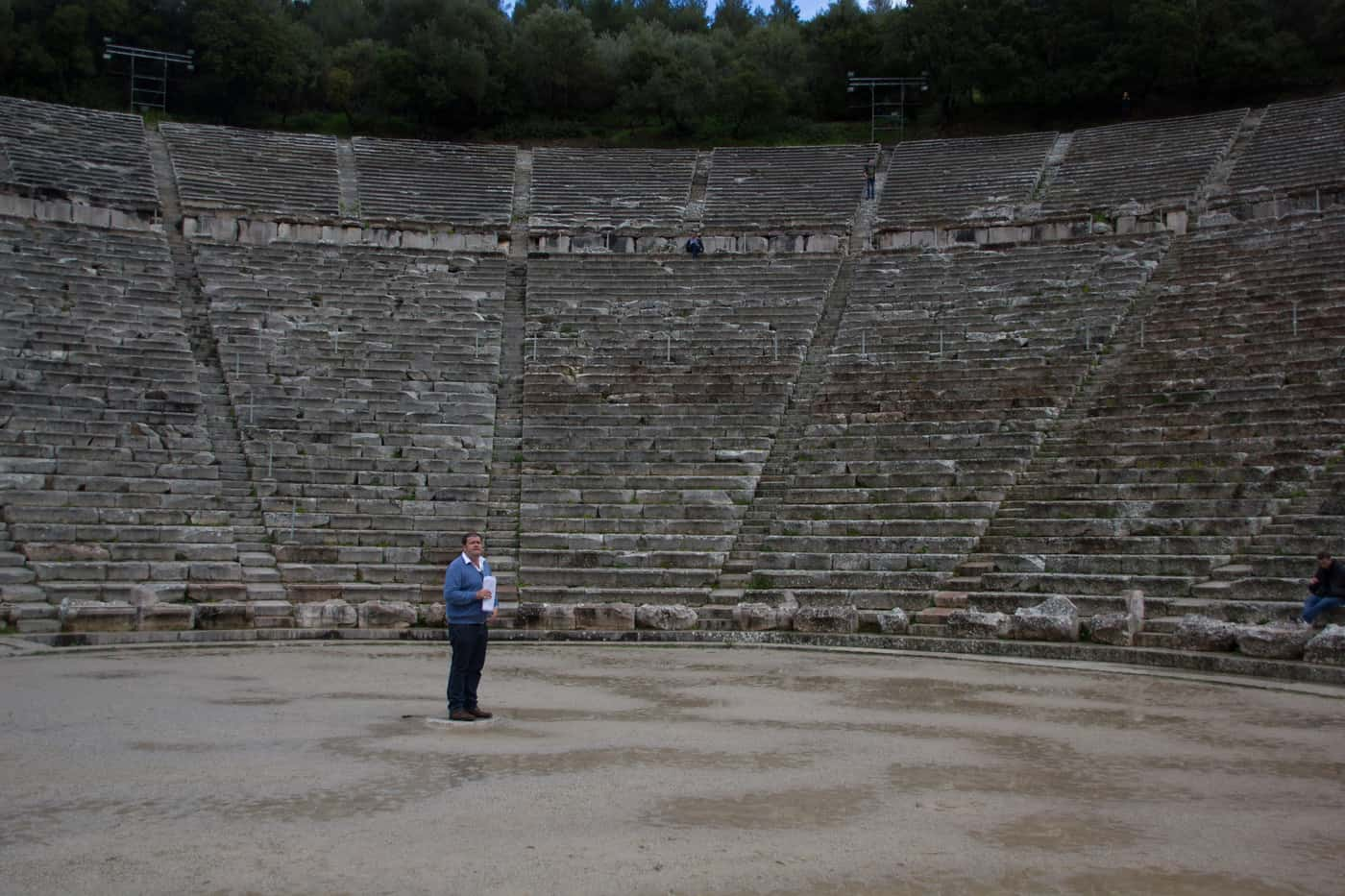 Sth Basel Studienreise Griechenland (40)