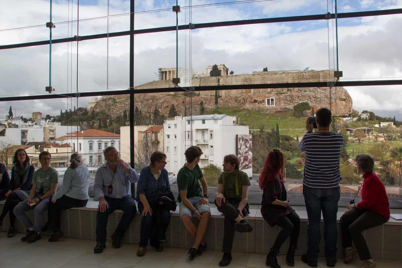 Sth Basel Studienreise Griechenland (43)