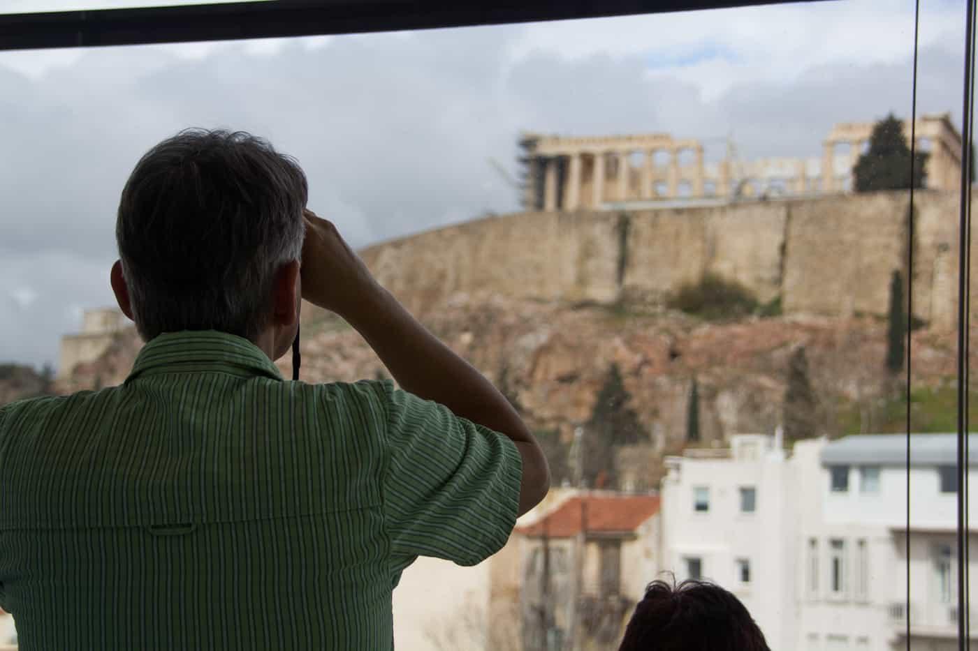 Sth Basel Studienreise Griechenland (44)