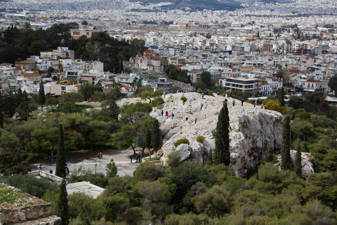 Sth Basel Studienreise Griechenland (49)