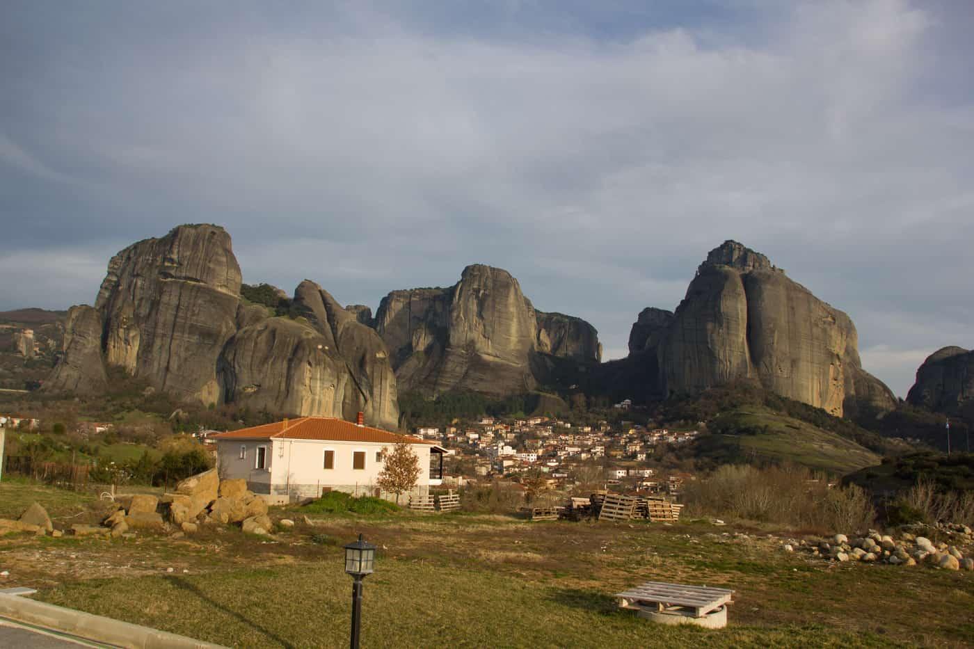 Sth Basel Studienreise Griechenland (5)