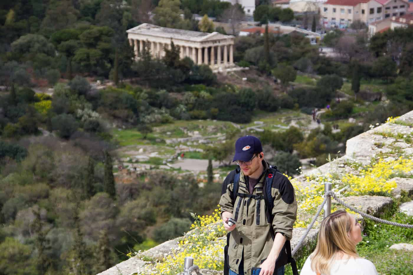 Sth Basel Studienreise Griechenland (50)