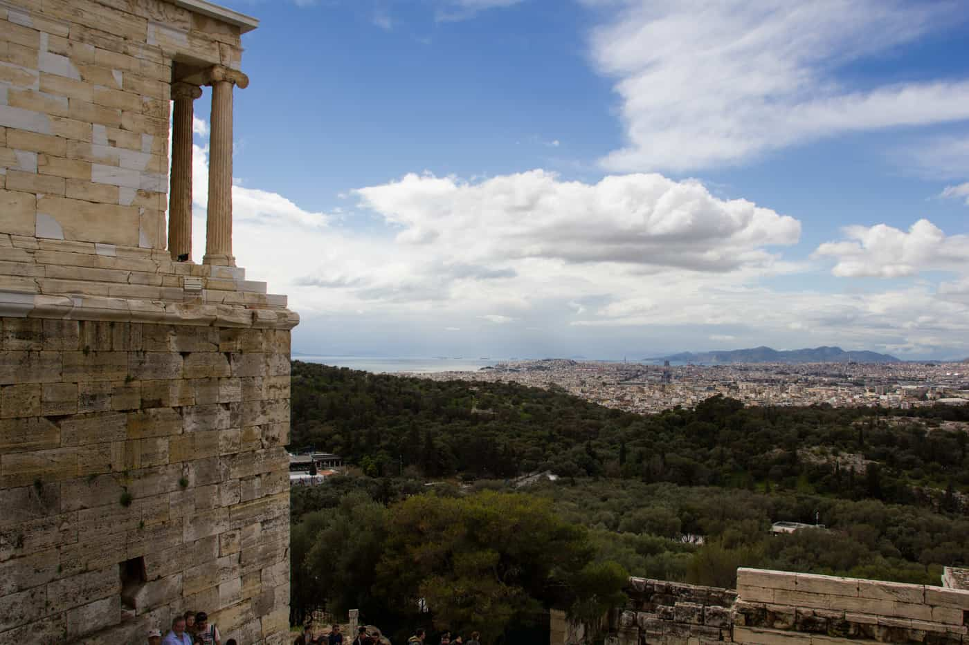 Sth Basel Studienreise Griechenland (52)