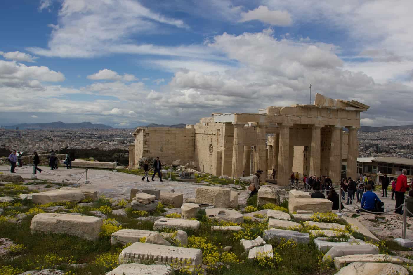 Sth Basel Studienreise Griechenland (53)