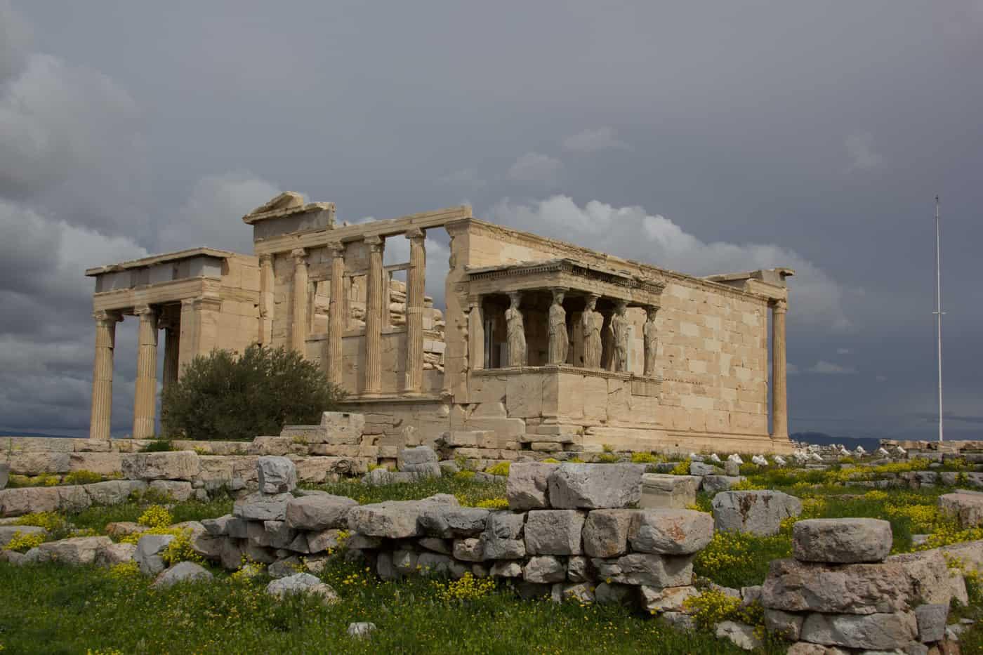 Sth Basel Studienreise Griechenland (56)