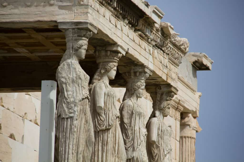 Sth Basel Studienreise Griechenland (57)