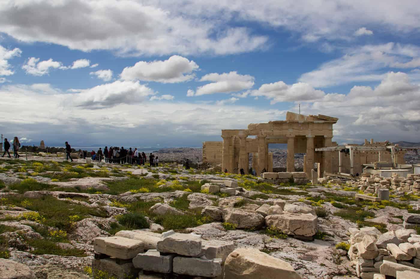 Sth Basel Studienreise Griechenland (58)