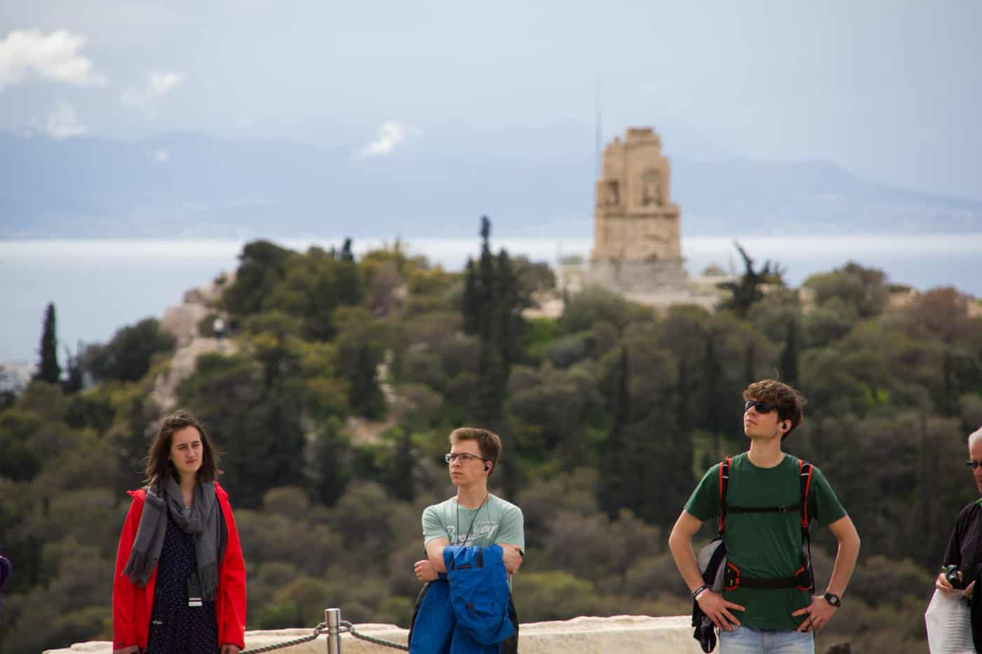 Sth Basel Studienreise Griechenland (59)