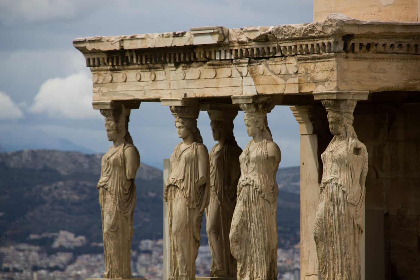 Sth Basel Studienreise Griechenland (61)