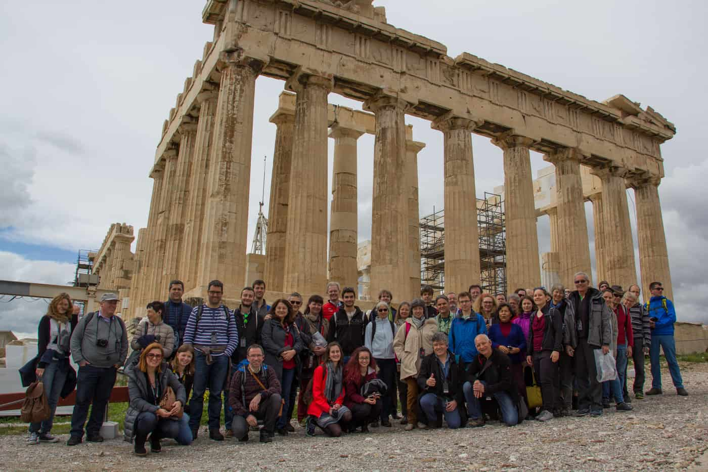 Sth Basel Studienreise Griechenland (62)