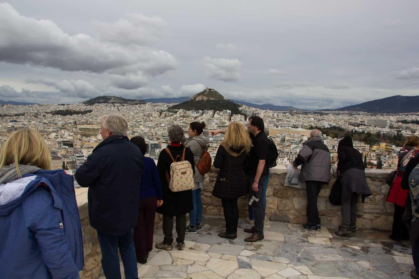 Sth Basel Studienreise Griechenland (63)