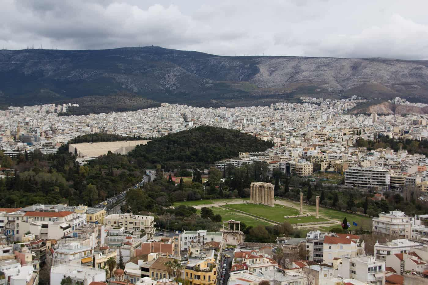 Sth Basel Studienreise Griechenland (64)