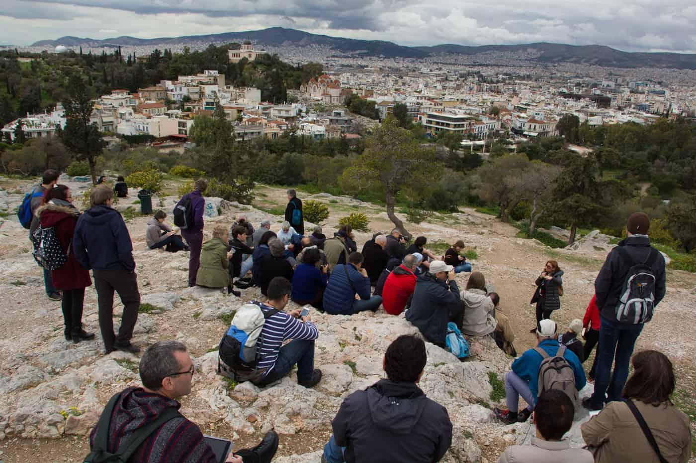 Sth Basel Studienreise Griechenland (65)