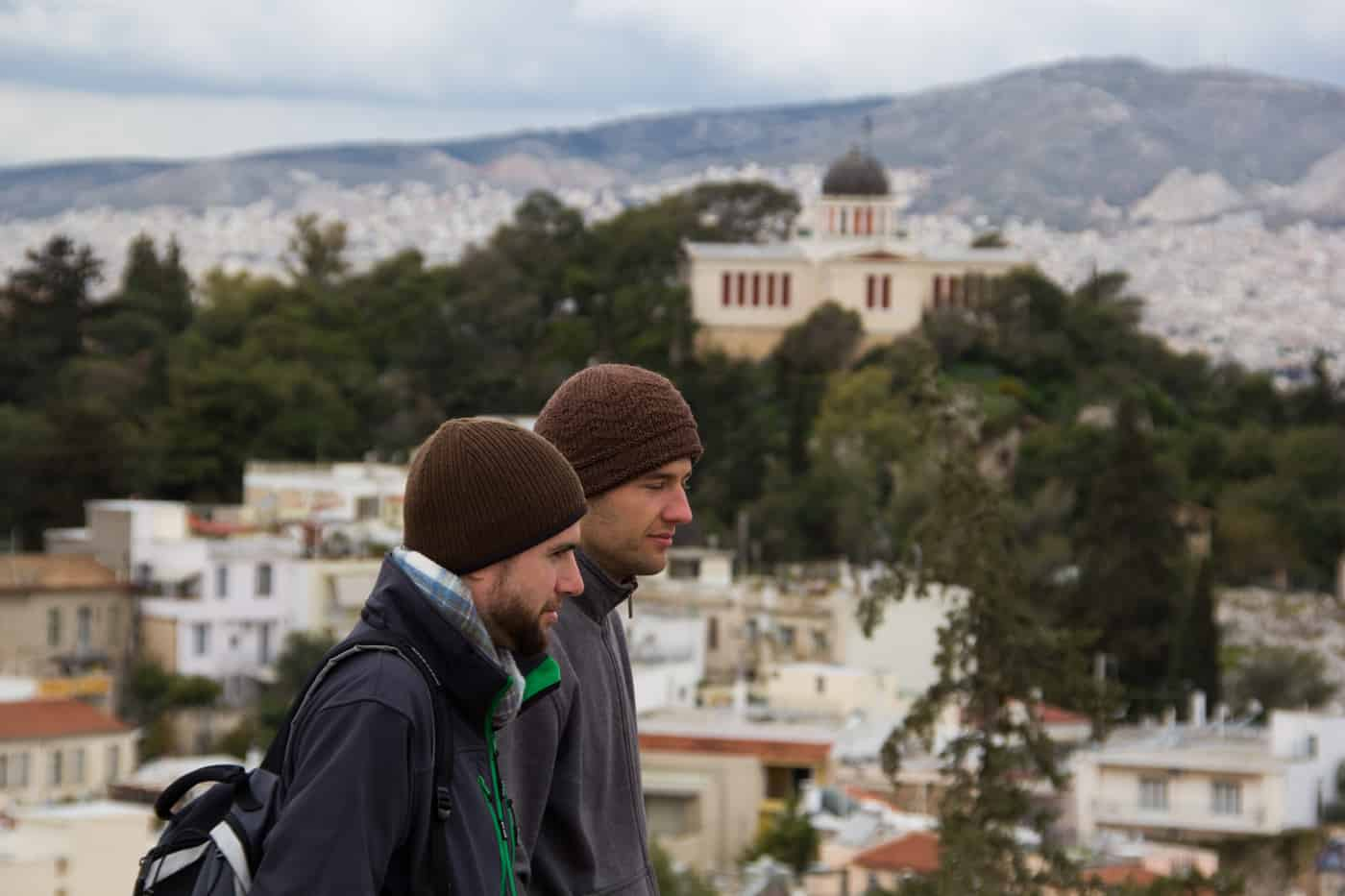 Sth Basel Studienreise Griechenland (69)