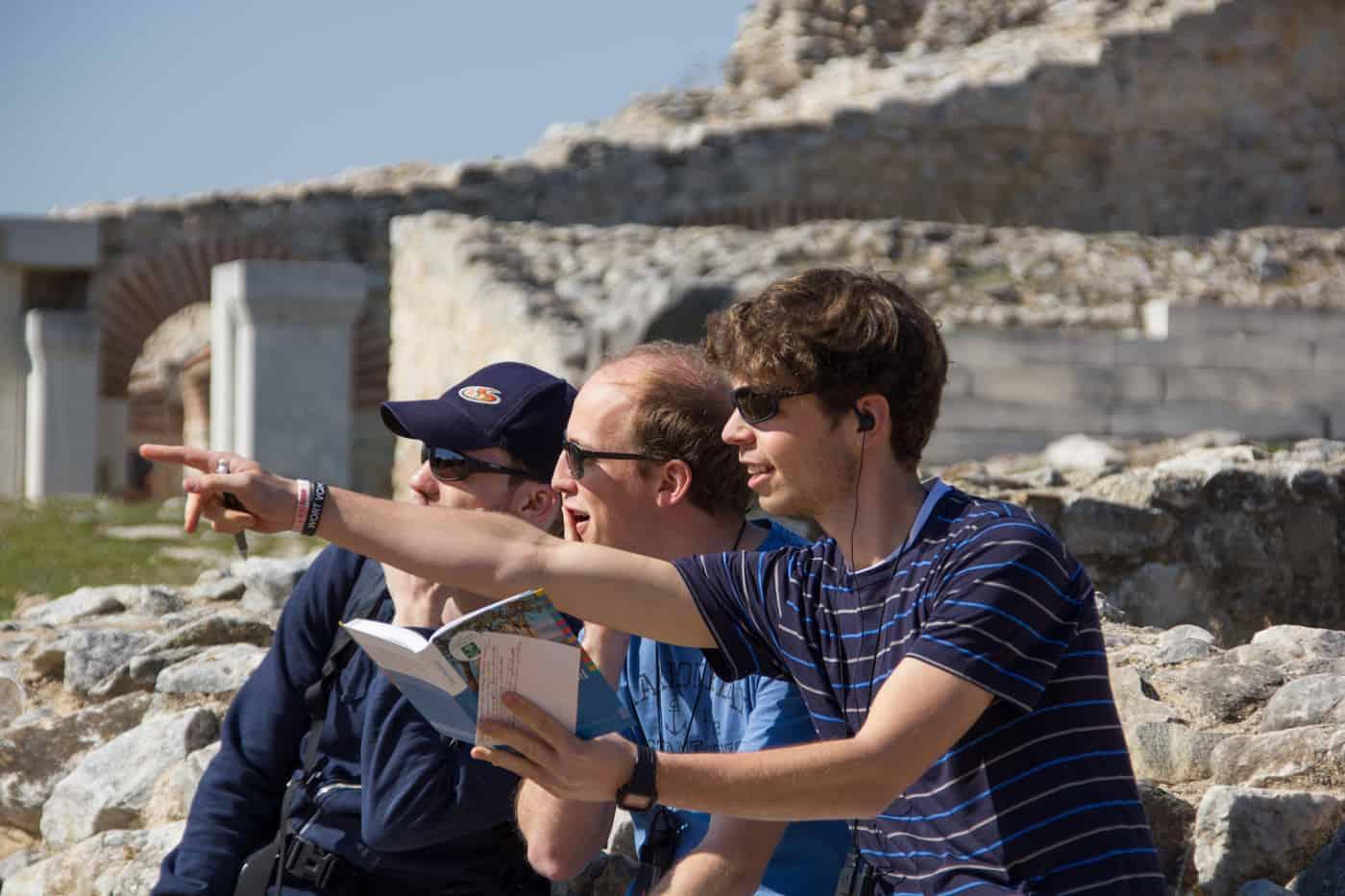 Sth Basel Studienreise Griechenland (74)