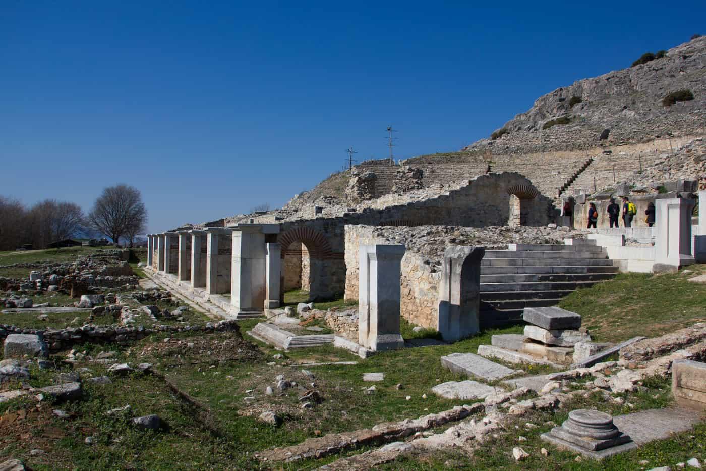 Sth Basel Studienreise Griechenland (75)