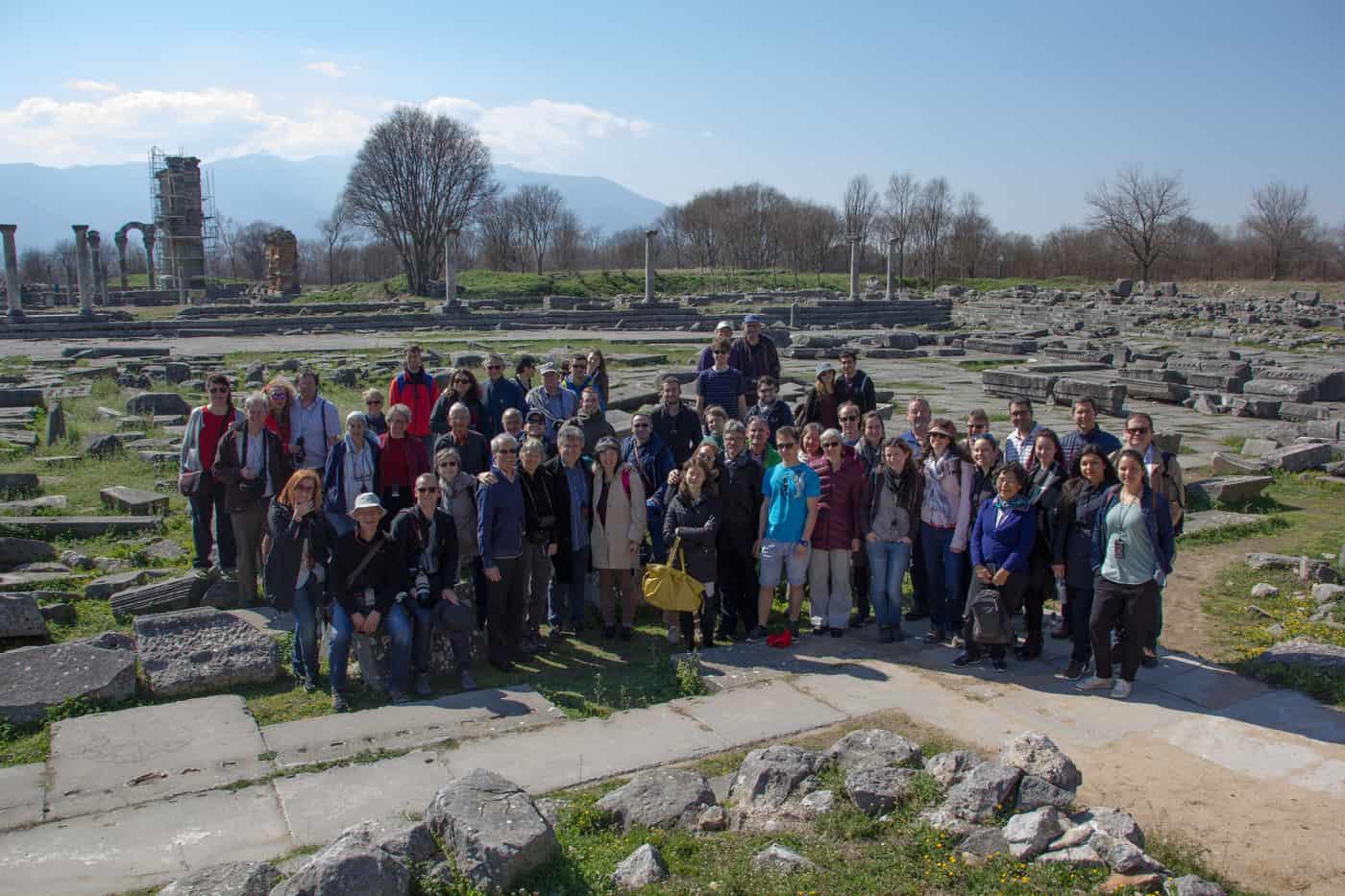 Sth Basel Studienreise Griechenland (77)