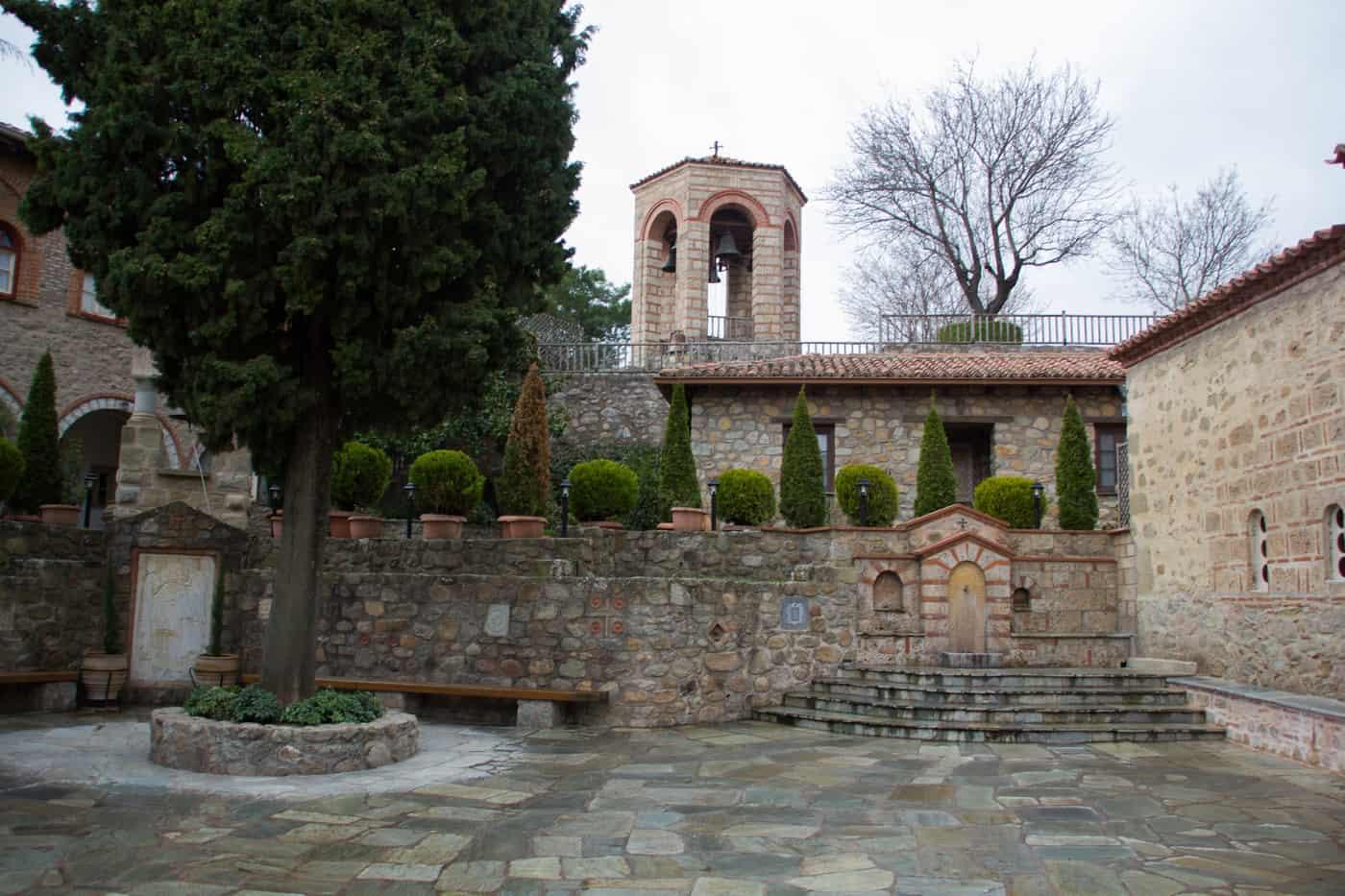 Sth Basel Studienreise Griechenland (8)