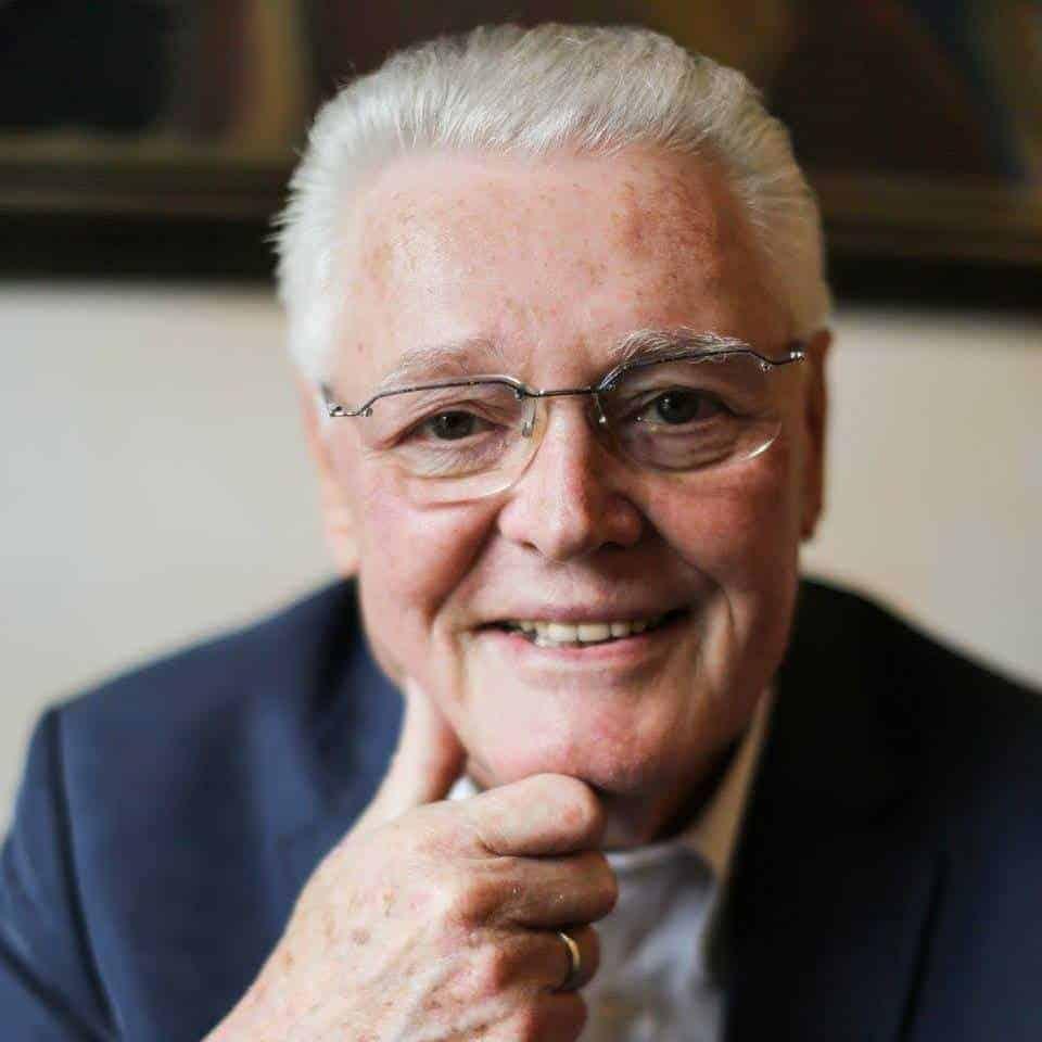 Sth Basel Ulrich Pazany