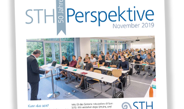 Sth Perspektive 5 2019 Web