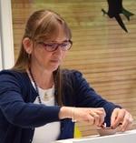 Susanne Geske Sth Basel